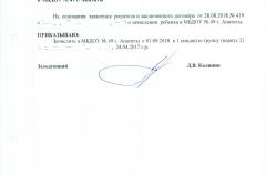 CCF30112018_00001